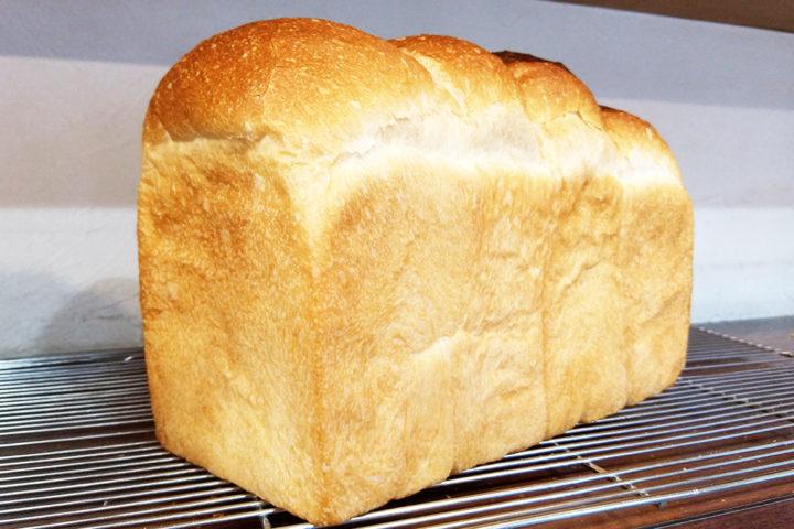 パン工房トナカイ