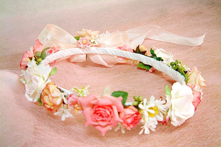 HanaHana☆花の工作やさん