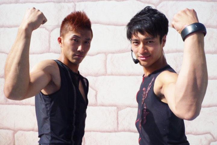 Hiro&AG
