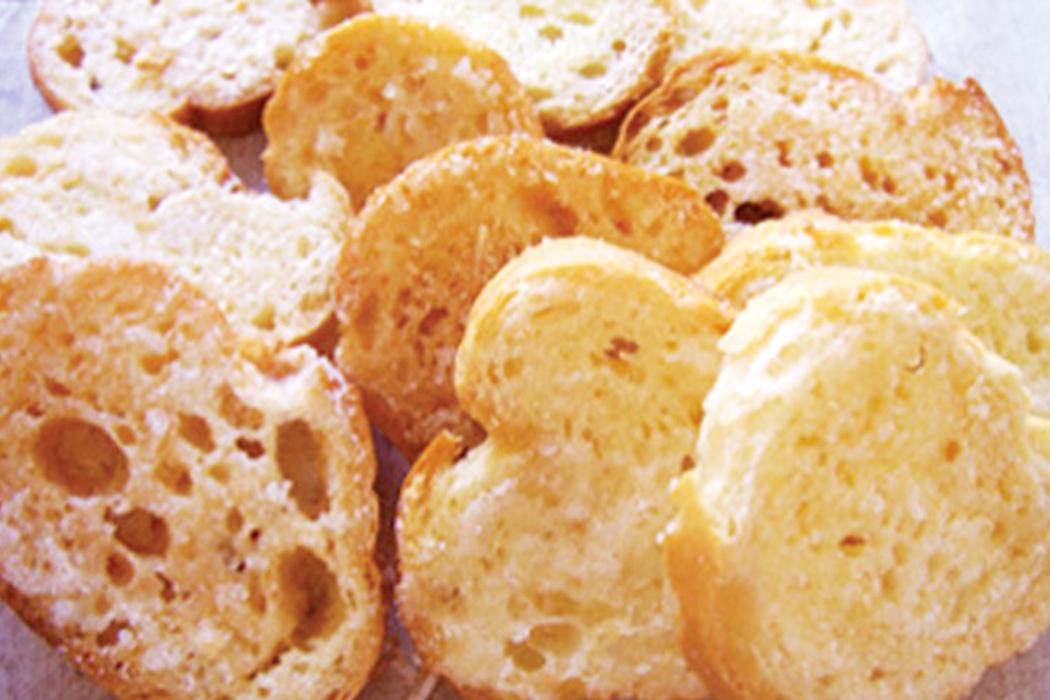 手作りパンとケーキの店パリジェンヌ